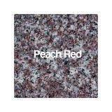 Trepte Granit  exterior Peach Red 100*33*3cm