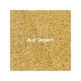 Trepte Granit  interior Aur Desert 100*33*2cm