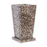 Vaza granit Gri oriental