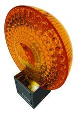 Lampa de semnalizare NICE ML24