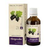 Alergocalm 50ml - Dacia Plant