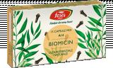 Capsule Biomicin 15cps - Fares