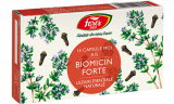 Capsule Biomicin Forte 15cps  - Fares