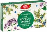 Capsule Biomicin Urinar 15cps - Fares
