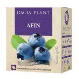 Ceai Afin 50g - Dacia Plant