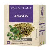 Ceai Anason 50g - Dacia Plant