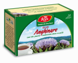 Ceai Anghinare dz - Fares