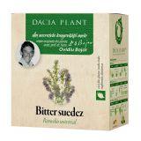 Ceai Bitter Suedez 50g - Dacia Plant