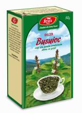 Ceai Busuioc 50g - Fares