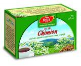 Ceai Chimion 20dz  - Fares