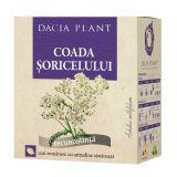 Ceai Coada Soricelului 50g - Dacia Plant