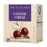 Ceai Cozi de Cirese 50g - Dacia Plant