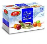 Ceai de Iarna 20dz - Fares