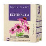 Ceai Echinacea 50g - Dacia Plant