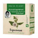 Ceai Expectorant 50g - Dacia Plant