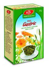 Ceai Gastric 50g - Fares