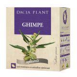 Ceai Ghimpe 50g - Dacia Plant