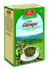 Ceai Ghimpe Iarba 50g - Fares