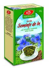 Ceai In Seminte 50g - Fares