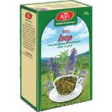 Ceai Isop Iarba 50g - Fares