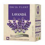 Ceai Lavanda 50g - Dacia Plant