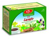 Ceai Laxativ 20dz - Fares