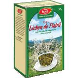 Ceai Licheni de Piatra 50g - Fares