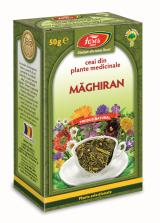 Ceai Maghiran 50g - Fares