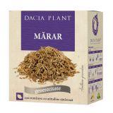 Ceai Marar 50g - Dacia Plant