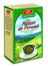 Ceai Matase de Porumb 50g - Fares