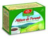 Ceai Matase de Porumb 20dz - Fares