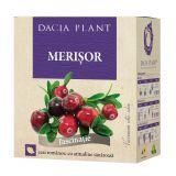 Ceai Merisor 50g - Dacia Plant
