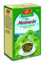 Ceai Mesteacan Frunze 50g - Fares