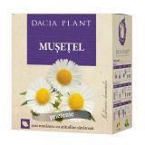 Ceai Musetel 50g - Dacia Plant