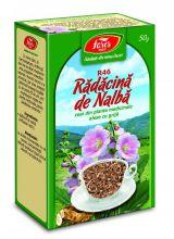 Ceai Nalba Radacina 50g - Fares