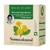 Ceai Normocolesterol 50g - Dacia Plant