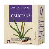 Ceai Obligeana 50g - Dacia Plant