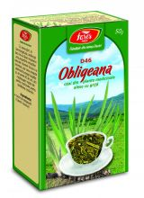 Ceai Obligeana Rizomi 50g - Fares
