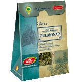 Ceai P Pulmonar 50g - Fares
