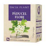 Ceai Paducel Flori 50g - Dacia Plant