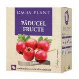 Ceai Paducel Fructe 50g - Dacia Plant