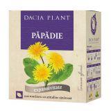 Ceai Papadie 50g - Dacia Plant