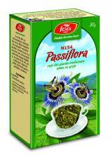 Ceai Passiflora 50g - Fares