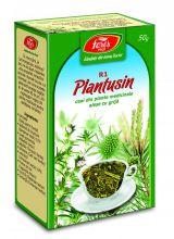 Ceai Plantusin (antibronsic) 50g - Fares