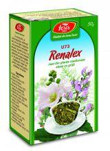 Ceai Renalex 50g - Fares