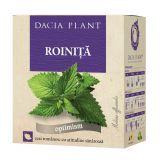 Ceai Roinita 50g - Dacia Plant
