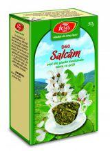 Ceai Salcam Flori 50g - Fares