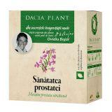 Ceai Sanatatea Prostatei 50g - Dacia Plant