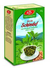 Ceai Schinduf Seminte 50g - Fares