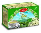 Ceai Soc Flori 20dz - Fares